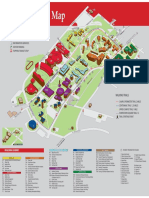 wku-campus-wayfinding-map.pdf
