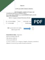 Tarea #1.1 Modelo y Simulacion. .PDF