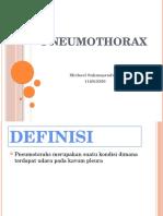 ppt pneumotoraks.pptx