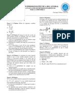 20092SFIMP077811_2