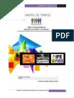 Cuaderno de Trabajo. Unidad I%2c Teorias y Conceptos Centrales en El Analisis Social (4)
