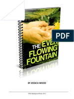 The Ever Flowing Fountain.pdf