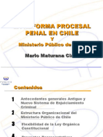 la_reforma_procesal_penal_en_chile_y_ministerio_publico_de_chile.pdf