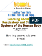 lesson 5 - respiratory system ppt