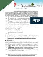 Dessin-topographique.pdf
