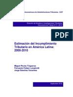 2012_EIT_AL_pecho_pelaez_sanchez.pdf