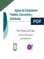 1-modelos.pdf