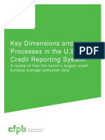 201212 Cfpb Credit Reporting White Paper