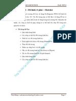 giaotrinhproe5-150605113745-lva1-app6891.pdf
