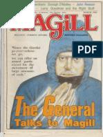 magill_1988-03-01