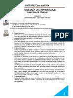 01 Guia Metodologia Del Aprendizaje Naucalpan