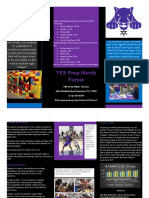 ypnf school profile