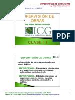 ICG-SO2009-11