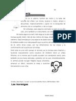 Antología Primer Grado Leemos PARTE 2