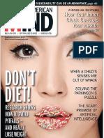 SA Mind Sep Oct 2015.pdf