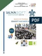Pruebas2015 Senasoft V7-Hardening