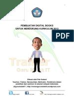 Diktat Pembuatan Digital Books.pdf