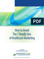 7Sins_healthcare_marketing.pdf