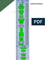 Data Banner
