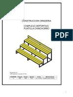 Proyecto Gradera Final