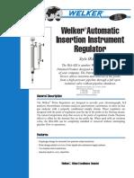 Welker Probe.pdf
