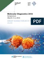 Programm MD 2016 Einzelseiten