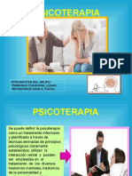psicoterapia-adulto