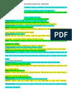EBF_2015_Texto (1)