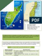 Promo Cozumel.pdf