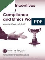 814_0_IncentivesCEProgram-Murphy Alasan Etika Dan Kompensasi Diperlukan