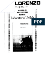DL 1024R.pdf