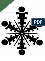 Tibetan wheel eye chart.pdf