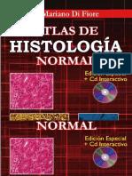 Atlas de Histologia Normal DI FIORE Edicion Especial.pdf