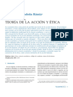 etica.pdf