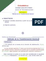 apendice_metodo_inversa.pdf