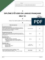 DELF_A1_exemple1.pdf
