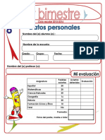 1Bim-Sexto.pdf