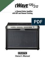 Owners Manual FW120_OM.pdf