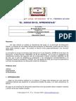 ISABEL_RAEL_2.pdf