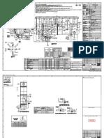 BRG-30000037-C01-0001_REV_06(HESS COMMENT - CODE A).pdf