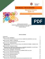 PENSAR LA ENSENANZA - ED PRIMARIA SEGUNDO CICLO.pdf