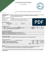 76679995-7_12372297351.pdf