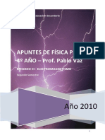 apuntes-de-fc3adsica-para-4c2ba-ac3b1o-episodio-iii.pdf