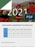 Presentación de Fernando-Zavala en CADE-2016