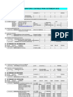 Datos Del Laboratorio Contable Para Sagi