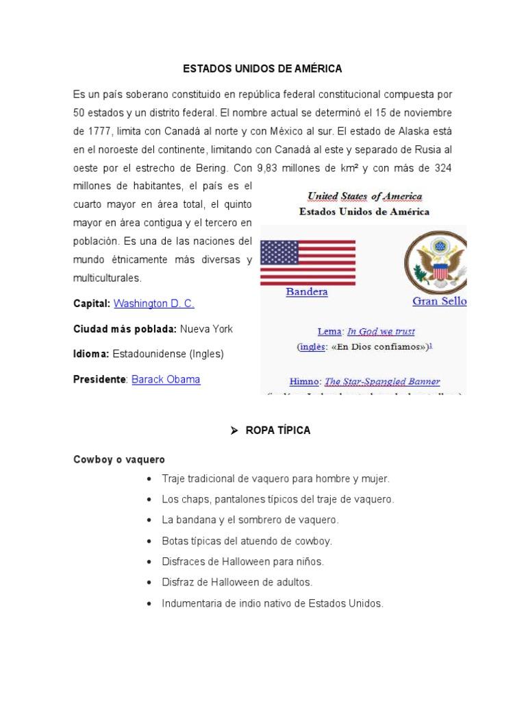 PRONTUARIO 1.1 1.docx