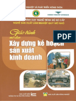 1 - GT Xay Dung Ke Hoach San Xuat Kinh Doanh