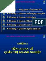 Bai Giang Quan Tri Doanh Nghiep
