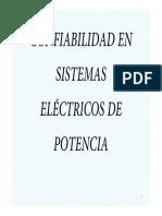 clase confiabilidad 1.pdf
