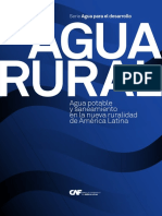Agua Rural i Dad